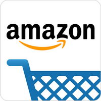 Get 20% cashback (upto Rs. 20) on any d2h recharge @Amazon