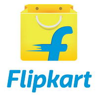 25% Instant discount on Prepaid Mobile Recharge - online mobile recharge offer from Flipkart